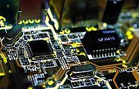 Mikroshemy-vysokie-tehnologii