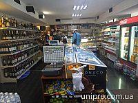 Minimarket 5