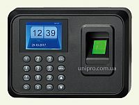 Fingerprint-unitam7005