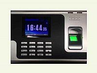 Fingerprint-unitam7004