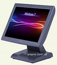 3215 unipro